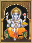 [Image: Ganesh6.jpg]
