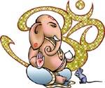 [Image: Ganesh12.jpg]