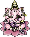 [Image: Ganesh13.jpg]