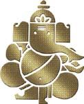 [Image: Ganesh14.jpg]