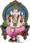 [Image: Ganesh17.jpg]