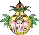 [Image: Ganesh7.jpg]