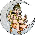 [Image: Ganesh8.jpg]