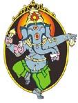 [Image: Vinayak3.jpg]