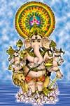 [Image: Vinayak8.jpg]
